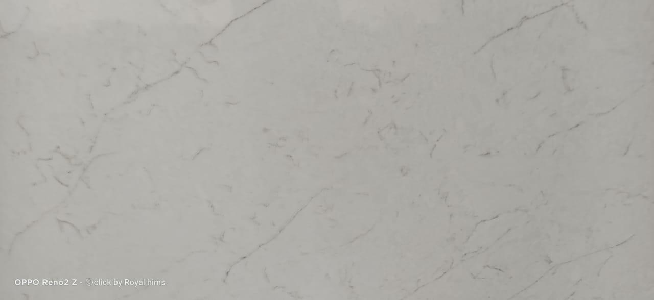 Carrara Caladia