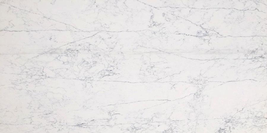 Carrara Venita
