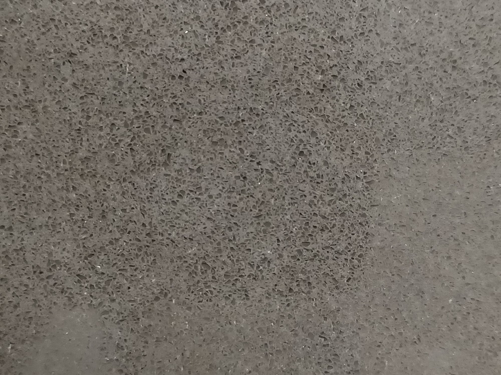 granite,marble,quartz,slabs Cemento Grey
