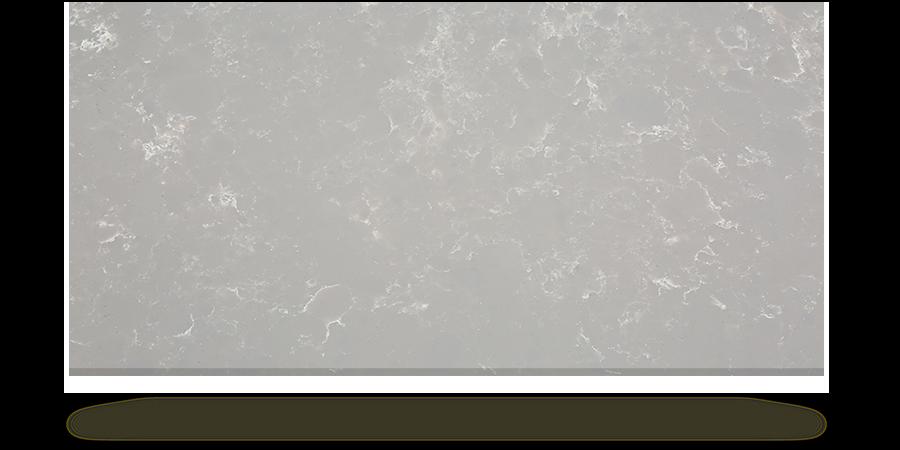 Grey Onyx