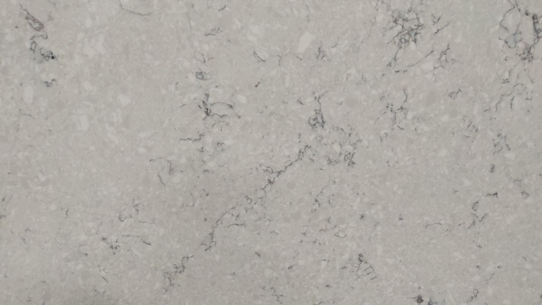 Nobel Grey / Soft Grey