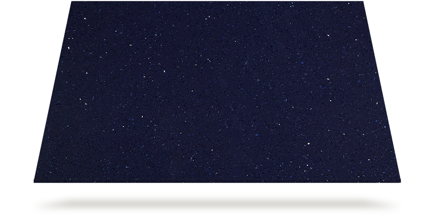 Star Lite Blue
