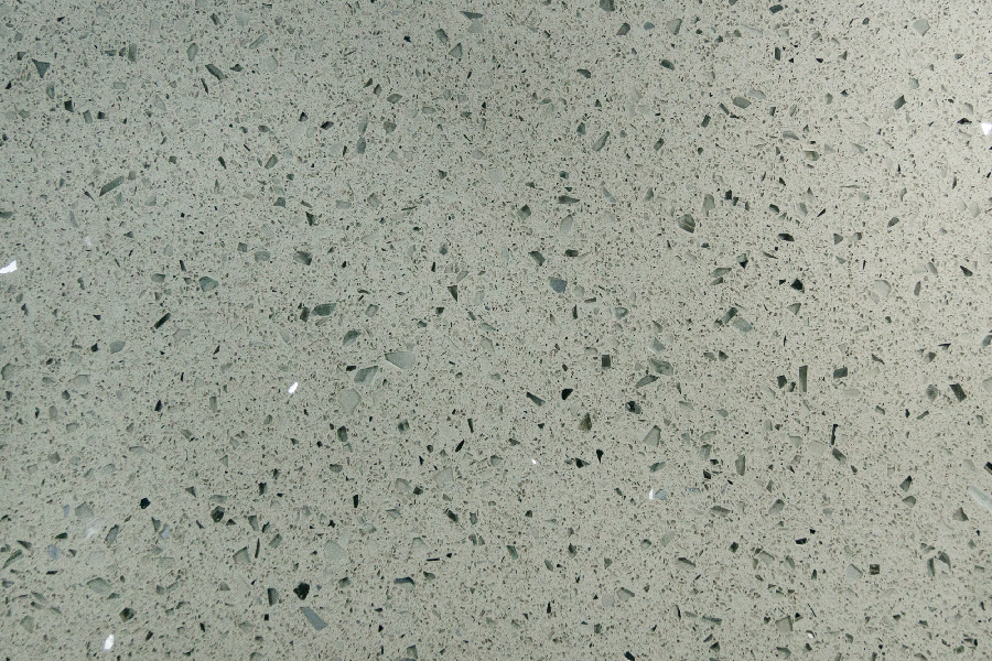 granite,marble,quartz,slabs Star Lite Mist