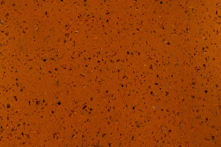 granite,marble,quartz,slabs Star Lite Orange
