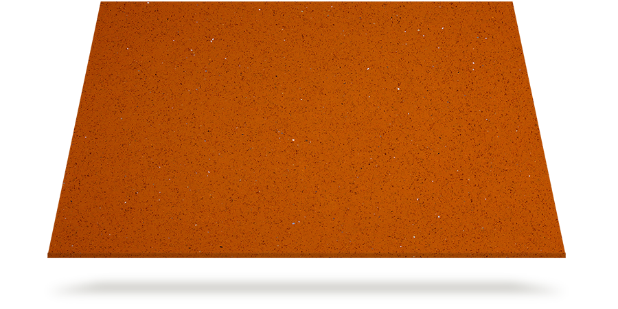 Star Lite Orange