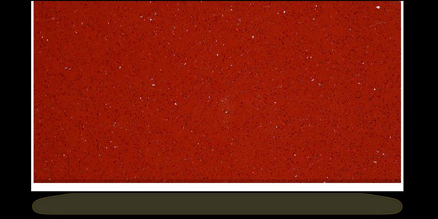 Star Lite Red